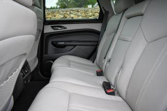 2014 Cadillac SRX Luxury Collection Naugatuck, Connecticut 15