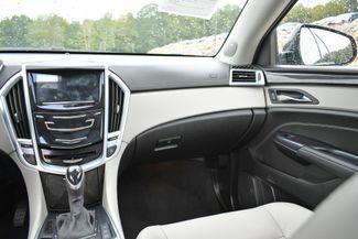 2014 Cadillac SRX Luxury Collection Naugatuck, Connecticut 18
