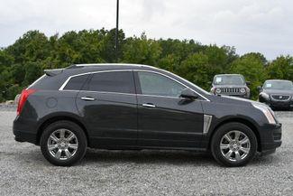 2014 Cadillac SRX Luxury Collection Naugatuck, Connecticut 5
