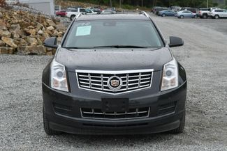 2014 Cadillac SRX Luxury Collection Naugatuck, Connecticut 7