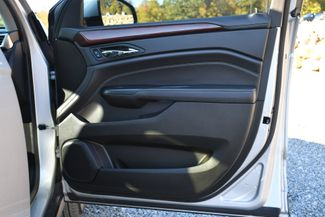 2014 Cadillac SRX Luxury Collection Naugatuck, Connecticut 10