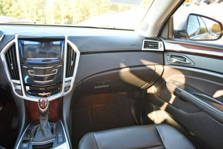 2014 Cadillac SRX Luxury Collection Naugatuck, Connecticut 18