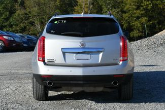 2014 Cadillac SRX Luxury Collection Naugatuck, Connecticut 3