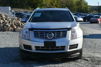 2014 Cadillac SRX Luxury Collection Naugatuck, Connecticut 7