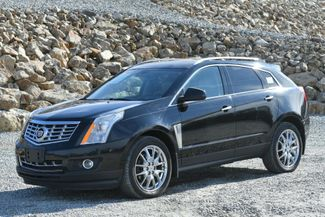 2014 Cadillac SRX Premium Collection Naugatuck, Connecticut
