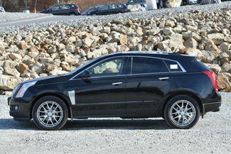 2014 Cadillac SRX Premium Collection Naugatuck, Connecticut 1