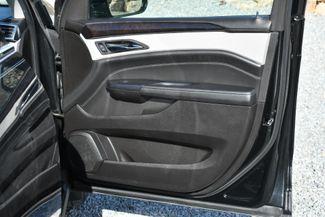 2014 Cadillac SRX Premium Collection Naugatuck, Connecticut 10