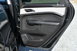 2014 Cadillac SRX Premium Collection Naugatuck, Connecticut 11