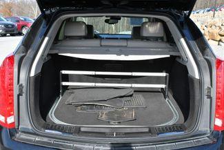 2014 Cadillac SRX Premium Collection Naugatuck, Connecticut 12