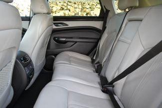 2014 Cadillac SRX Premium Collection Naugatuck, Connecticut 15