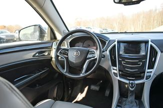 2014 Cadillac SRX Premium Collection Naugatuck, Connecticut 16