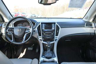 2014 Cadillac SRX Premium Collection Naugatuck, Connecticut 17