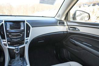 2014 Cadillac SRX Premium Collection Naugatuck, Connecticut 18