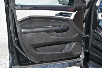 2014 Cadillac SRX Premium Collection Naugatuck, Connecticut 19
