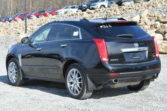 2014 Cadillac SRX Premium Collection Naugatuck, Connecticut 2