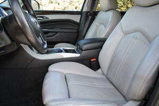 2014 Cadillac SRX Premium Collection Naugatuck, Connecticut 20