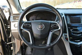 2014 Cadillac SRX Premium Collection Naugatuck, Connecticut 21