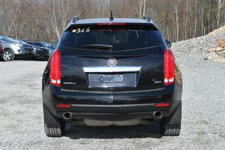 2014 Cadillac SRX Premium Collection Naugatuck, Connecticut 3