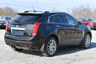2014 Cadillac SRX Premium Collection Naugatuck, Connecticut 4