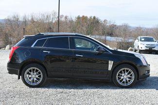 2014 Cadillac SRX Premium Collection Naugatuck, Connecticut 5