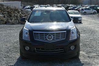 2014 Cadillac SRX Premium Collection Naugatuck, Connecticut 7