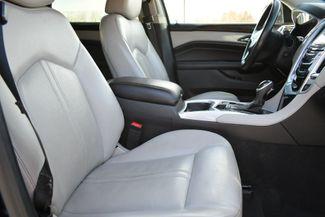 2014 Cadillac SRX Premium Collection Naugatuck, Connecticut 9