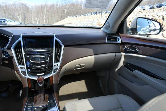 2014 Cadillac SRX Luxury Collection Naugatuck, Connecticut 10