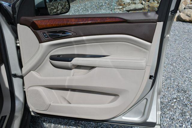 2014 Cadillac SRX Luxury Collection Naugatuck, Connecticut 2