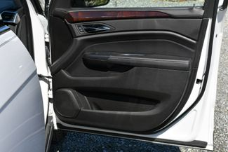 2014 Cadillac SRX Luxury Collection Naugatuck, Connecticut 12