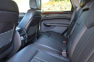 2014 Cadillac SRX Luxury Collection Naugatuck, Connecticut 16