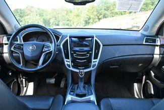 2014 Cadillac SRX Luxury Collection Naugatuck, Connecticut 19