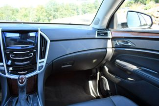 2014 Cadillac SRX Luxury Collection Naugatuck, Connecticut 20