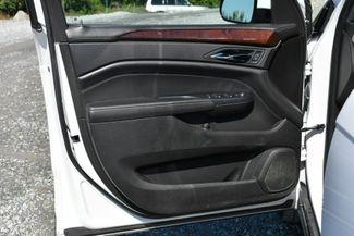 2014 Cadillac SRX Luxury Collection Naugatuck, Connecticut 21