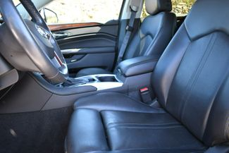 2014 Cadillac SRX Luxury Collection Naugatuck, Connecticut 22