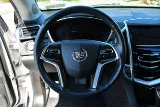 2014 Cadillac SRX Luxury Collection Naugatuck, Connecticut 23