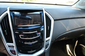 2014 Cadillac SRX Luxury Collection Naugatuck, Connecticut 24
