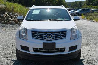 2014 Cadillac SRX Luxury Collection Naugatuck, Connecticut 9