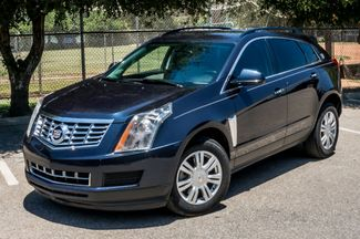 2014 Cadillac SRX Base in Reseda, CA, CA 91335