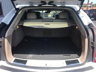 2014 Cadillac SRX Premium  city TX  Clear Choice Automotive  in San Antonio, TX