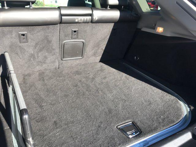 2014 Cadillac SRX Premium in San Antonio, TX 78212