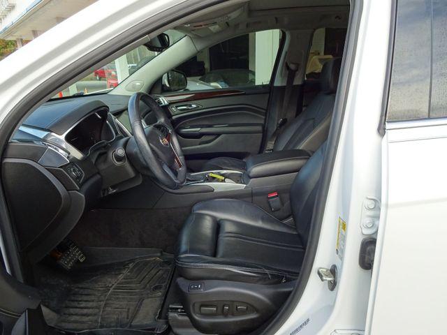 2014 Cadillac SRX Premium Collection Sheridan, Arkansas 6
