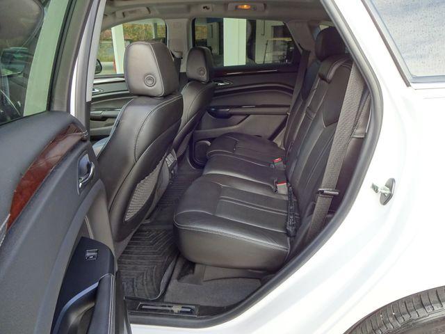 2014 Cadillac SRX Premium Collection Sheridan, Arkansas 7