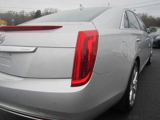 2014 Cadillac XTS Luxury Batesville, Mississippi 13