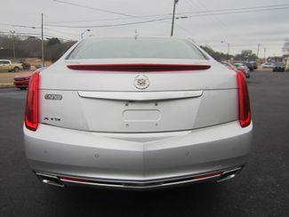 2014 Cadillac XTS Luxury Batesville, Mississippi 11