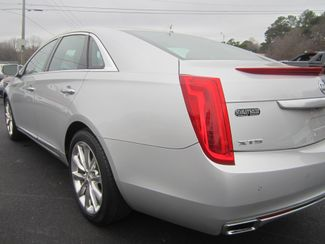 2014 Cadillac XTS Luxury Batesville, Mississippi 12