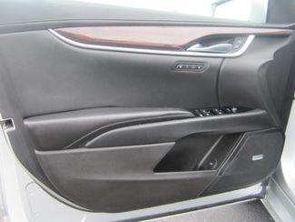 2014 Cadillac XTS Luxury Batesville, Mississippi 18