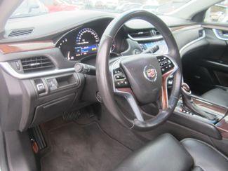 2014 Cadillac XTS Luxury Batesville, Mississippi 20