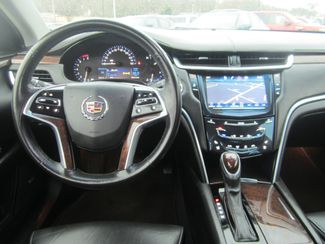 2014 Cadillac XTS Luxury Batesville, Mississippi 21