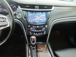 2014 Cadillac XTS Luxury Batesville, Mississippi 22