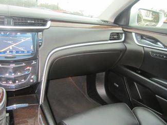 2014 Cadillac XTS Luxury Batesville, Mississippi 23